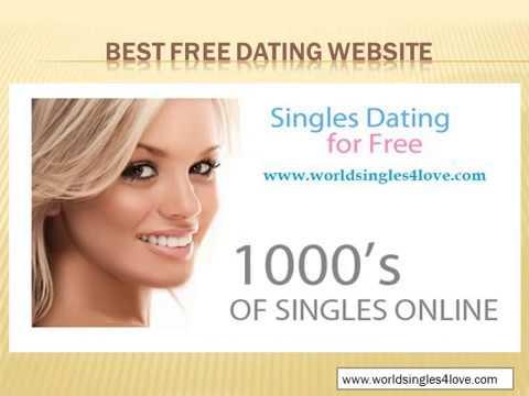 Bewertungen auf dating-sites